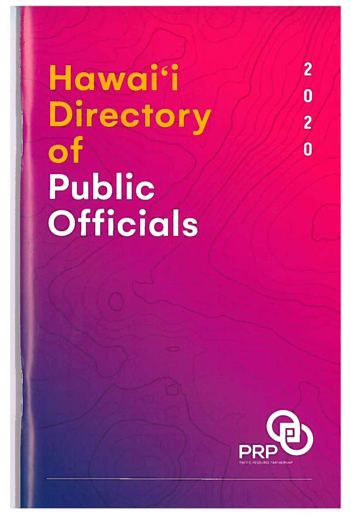 photo of directory